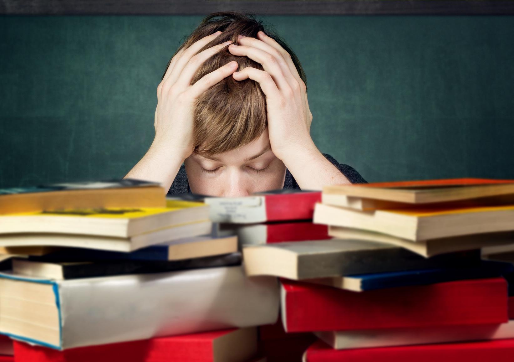 Studievaardigheden, plannen en time-managment