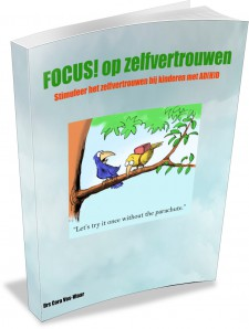 Download het gratis e-book!