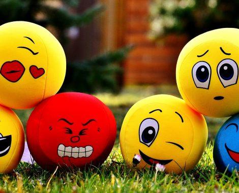 emoties 2 pixa